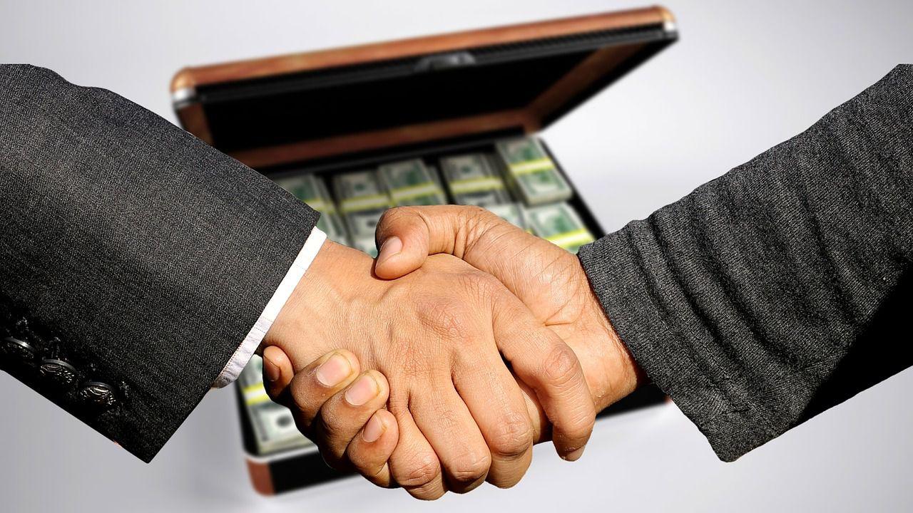 Карагандинским инвесторам помогают вести прозрачный бизнес