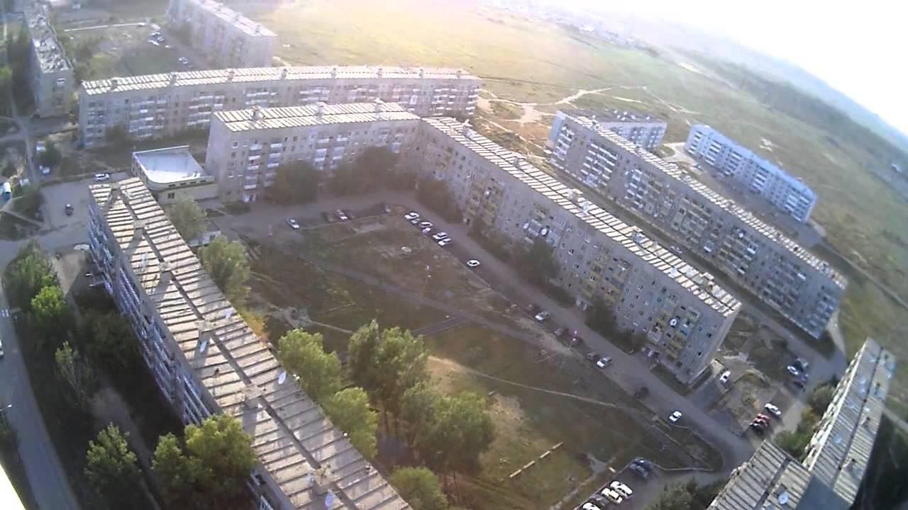 До начала зимы в Павлодарской области необходимо освоить 26 миллиардов тенге