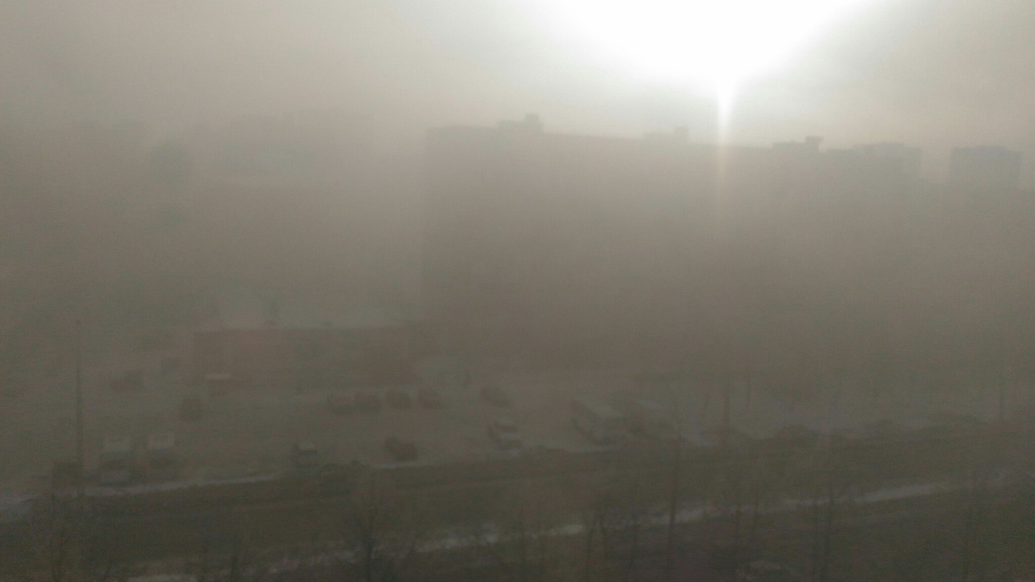 Метеоусловия 23 сентября будут благоприятными в большинстве городов Казахстана
