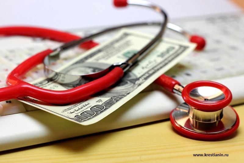 Нарушения оказания медицинской помощи на 197 млн тенге выявлены в Астане
