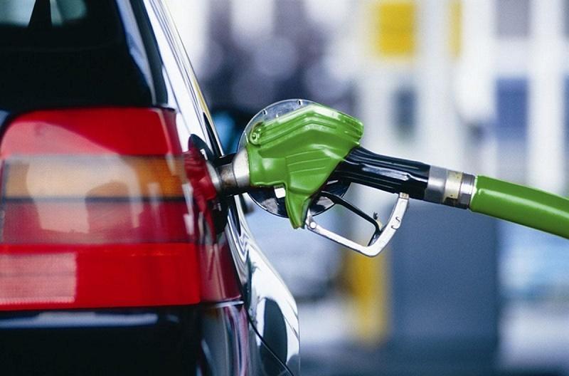 Производство бензина в Казахстане в январе-июле повысилось на 13,1%