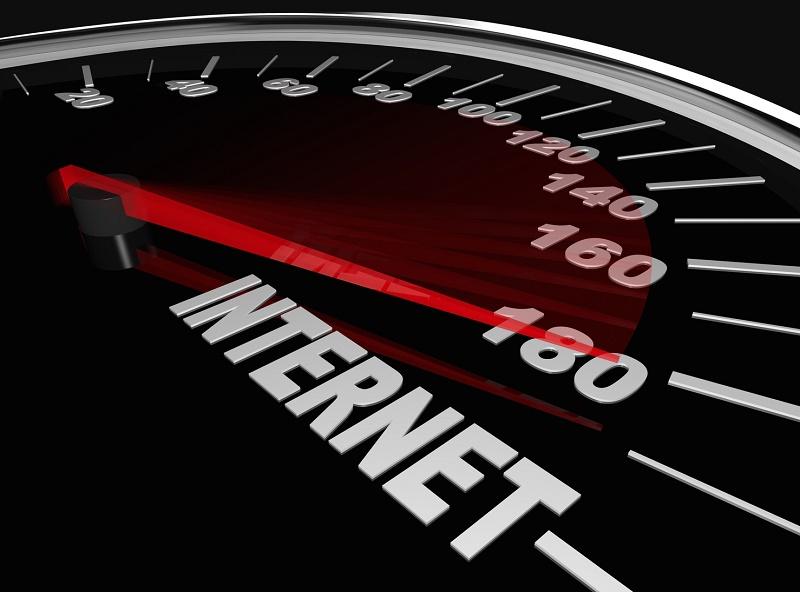 В Бангладеш ограничили скорость мобильного интернета из-за протестов подростков