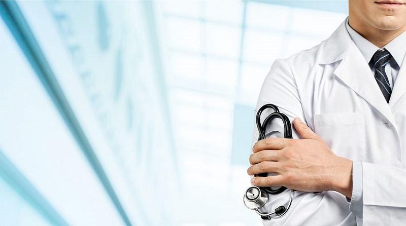До 32 человек увеличилось количество заболевших менингитом в Алматы