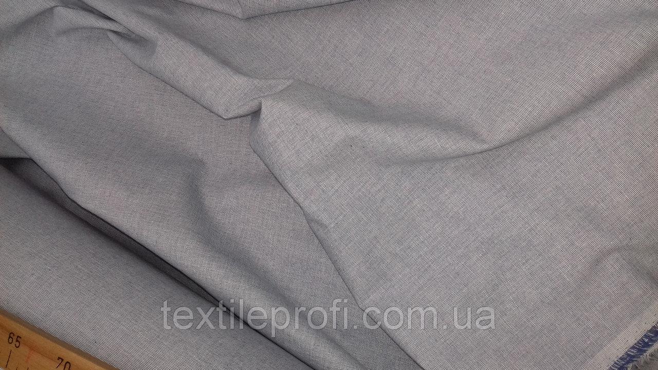 Индийская Siva Swati Textile построит в Актау завод по производству пряжи и ткани
