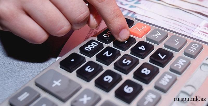 """""""Самрук-Казына"""" досрочно изымет депозиты на 337 млрд тенге и выделит их своим """"дочкам"""" на погашение долгов"""