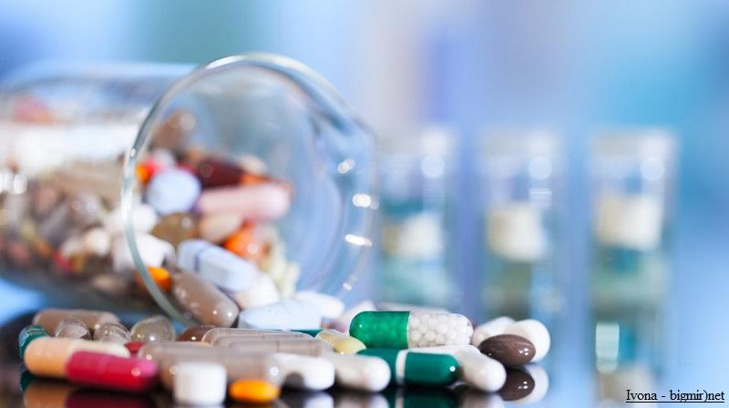 Началась процедура закупа бесплатных лекарств на 2019 год – Минздрав