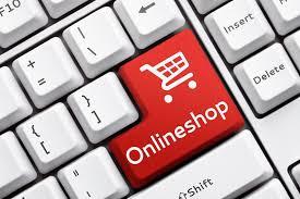 Комиссия ЕЭК готовит предложения по развитию интернет-торговли