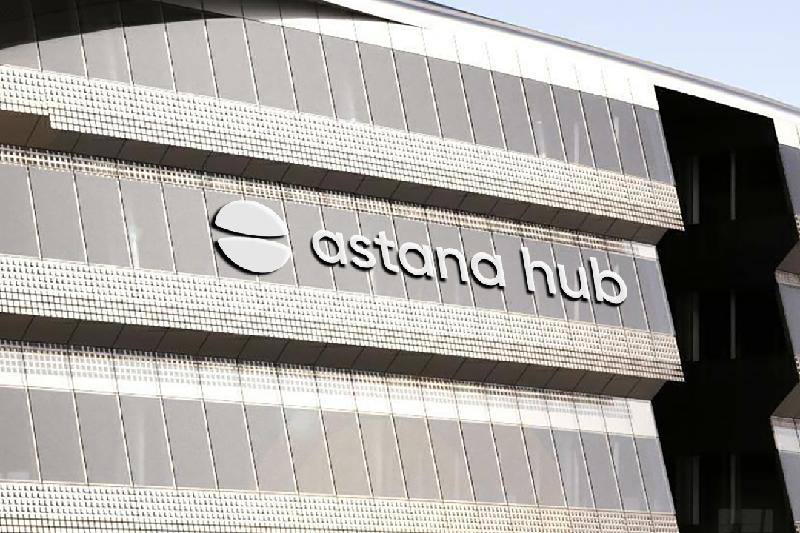 Astana Hub поможет бесплатно развивать стартапы из СНГ