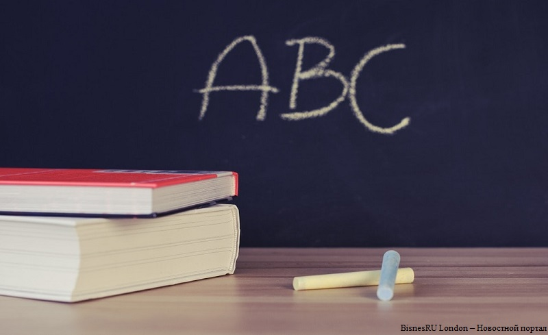 В Астане обсудили проблемы частного образования