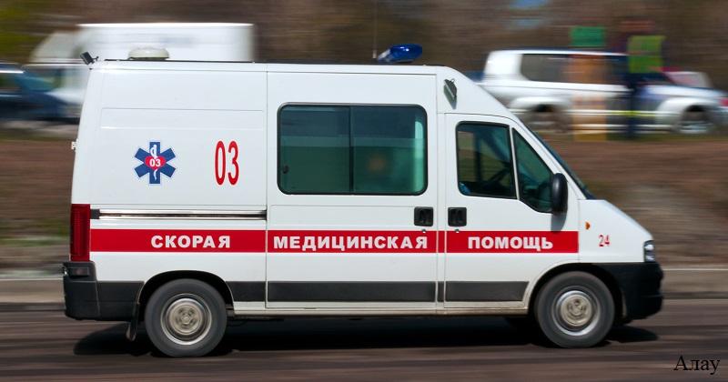 У госпитализированных с подозрением на пищевое отравление горняков Лисаковска выявлен сальмонеллез