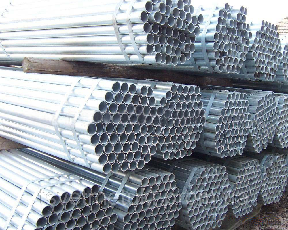 Казахстанский электролизный завод из ERG планирует в 2018 году экспорт алюминия не ниже прошлогоднего уровня