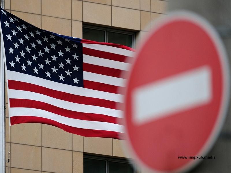США дали Казахстану гарантию, что будут учитывать интересы республики при разработке новых санкций – Миннацэкономики