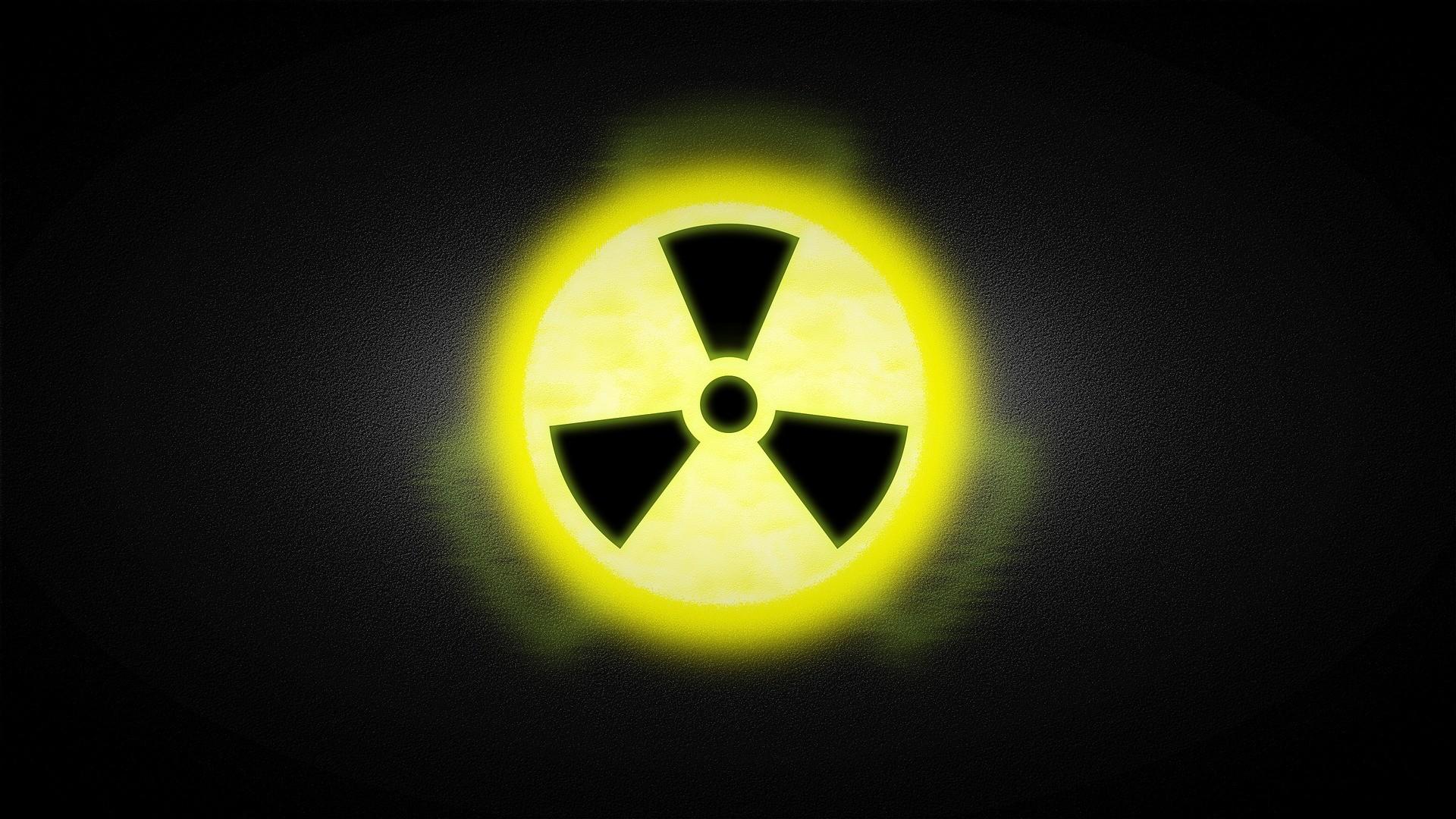 Участники международной конференции обсудят в Астане роль ядерного разоружения в построении мира