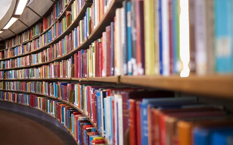 Единый читательский билет на все библиотеки планируют внедрить в Казахстане