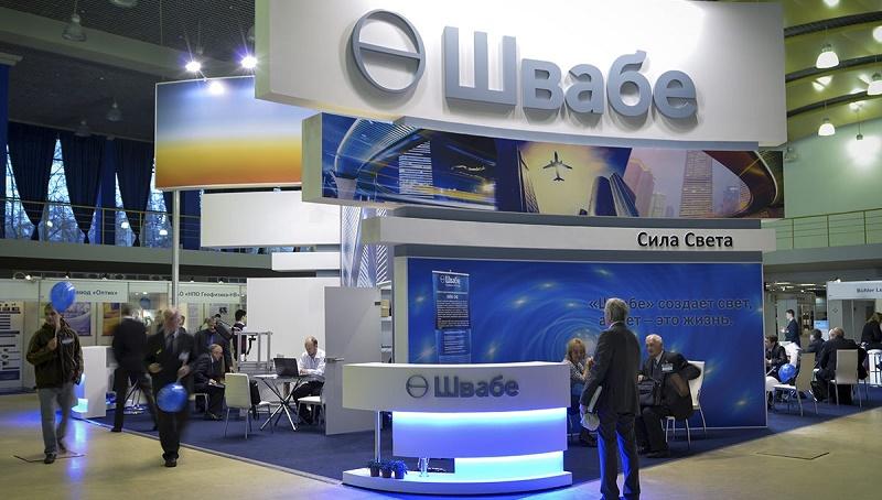 Российский оптический холдинг заключил соглашение с партнерами из Казахстана