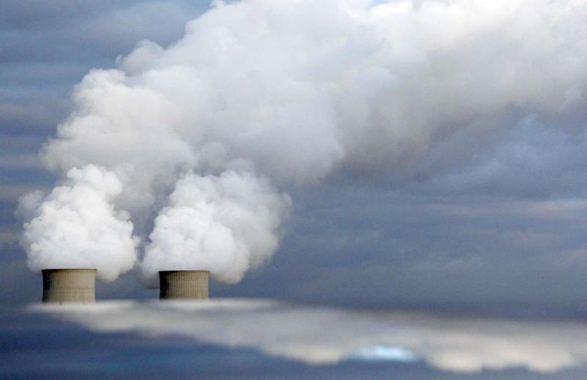ТЭЦ в Аркалыке перейдет с мазута на твердое топливо