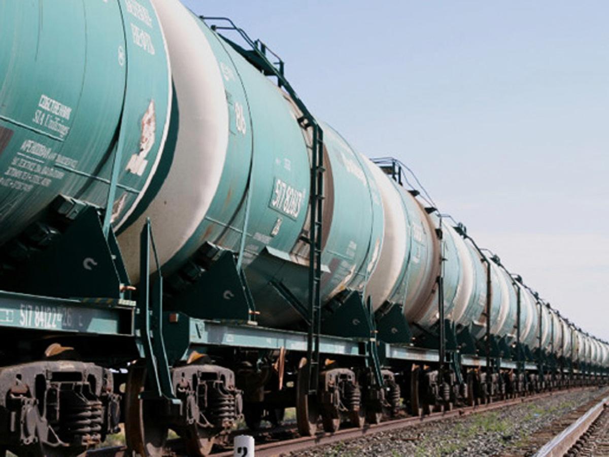 У Казахстана нет сложностей с экспортом нефти – вице-министр энергетики
