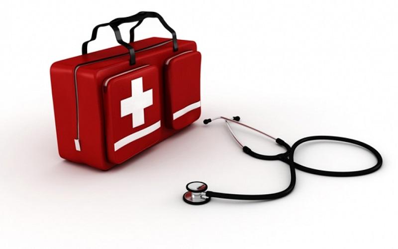 Медицинская и лекарственная помощь при сахарном диабете и вирусных гепатитах не будет ограничена в новом ГОБМП – Минздрав РК