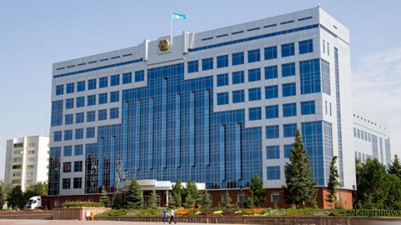Российский Красногвардейский машиностроительный завод намерен инвестировать в производство в Костанае