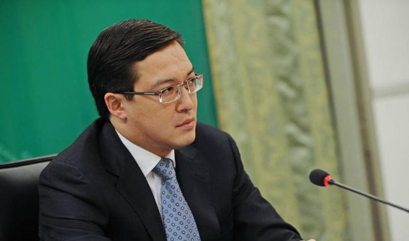"""Банки РК в этом году получат 200 млрд тенге в рамках программы """"7-20-25"""" – Нацбанк"""
