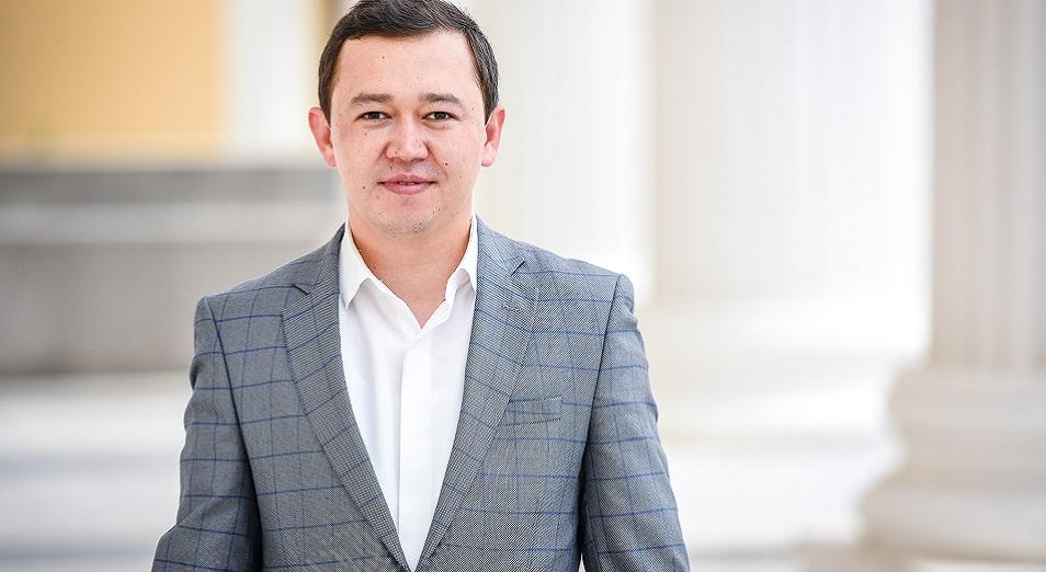 «Астана» халықаралық қаржы орталығында тағылымдамадан қалай өтуге болады