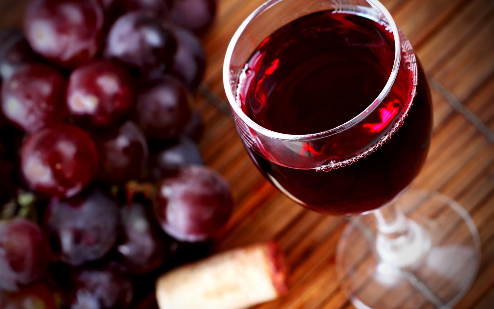 В Греции отменен акцизный сбор на вино