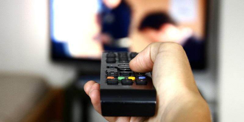 88 иностранных телеканалов перестанут вещать в Казахстане