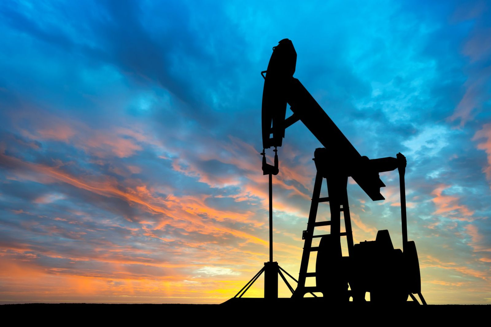 «КазМунайГаз» незначительно увеличил добычу нефти в первом полугодии