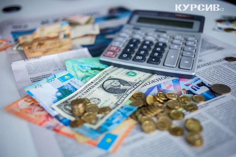 ДСФК продолжает досрочно возвращать средства  держателям облигаций