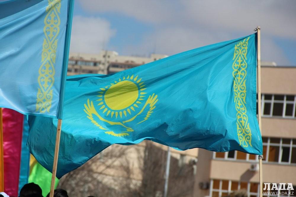Казахстанцы отдохнут на День Конституции четыре дня