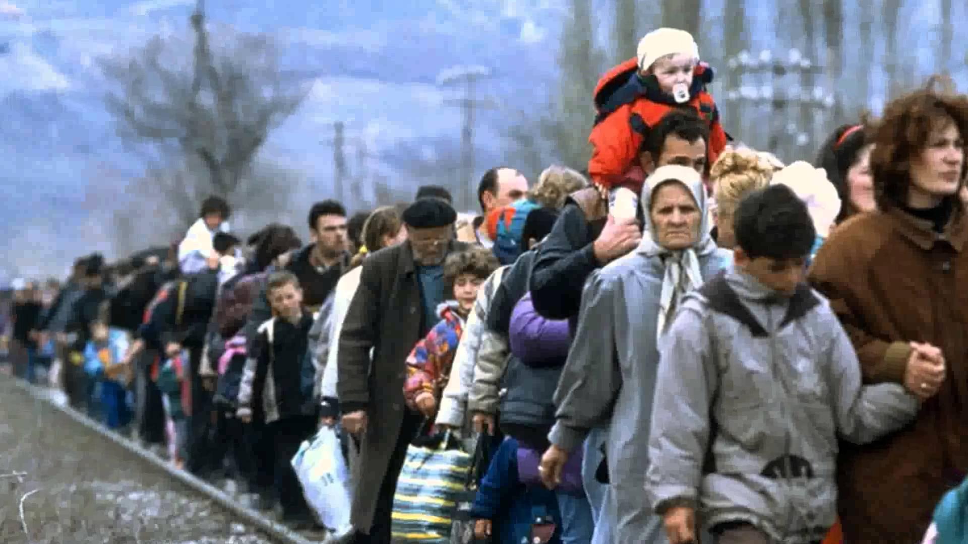 Спецслужбы Казахстана обсуждают меры реабилитации семей, прибывающих из зон террористической активности