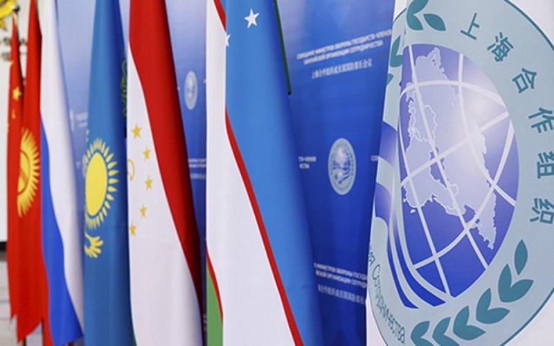 Казахстанские военнослужащие примут участие в учении  «Мирная миссия» на полигоне Чебаркуль