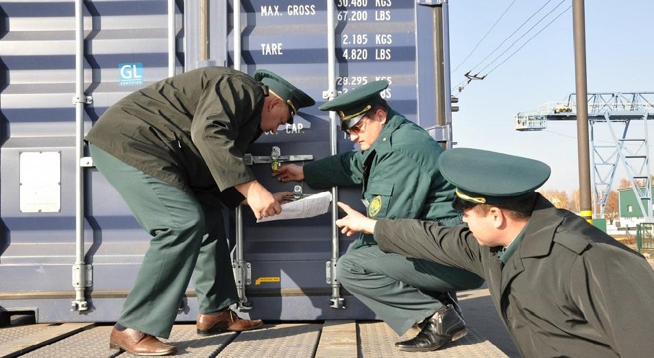 Қазақстанға Ресейдің салық тарифіне ілесе беру тиімсіз