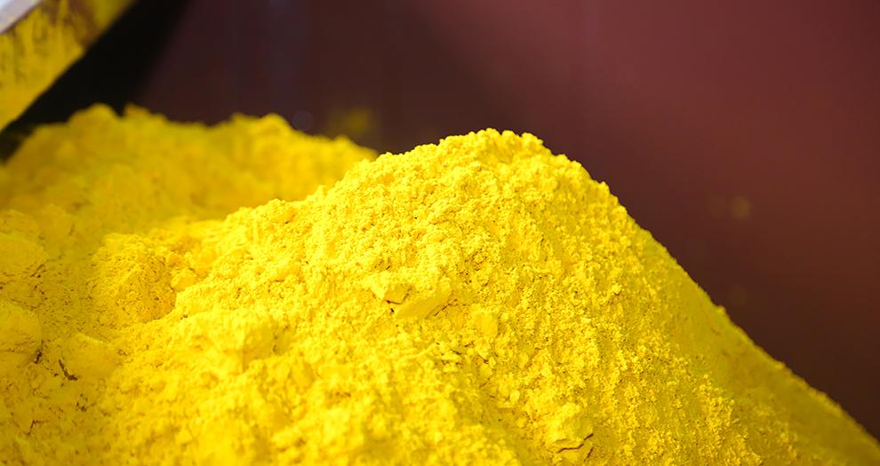 Казахстан в январе-августе сократил добычу урана на 6,7%