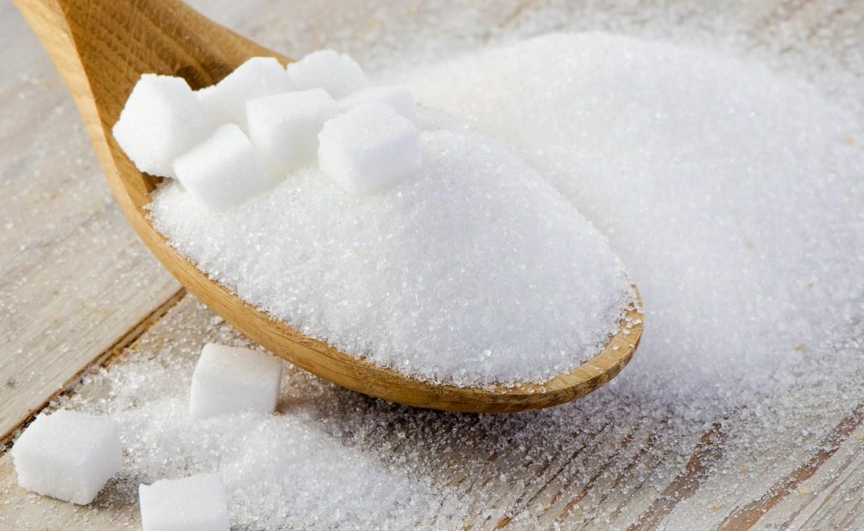 Запасы сахара в столичном стабфонде превышают месячный объём потребления