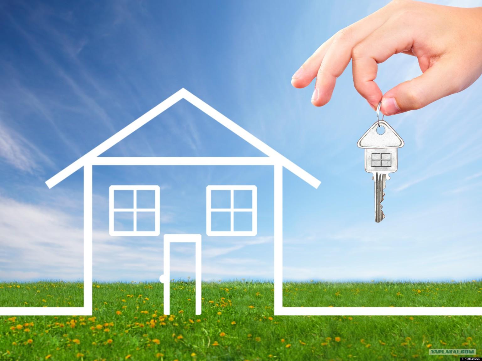 С начала года в Казахстане реализовали 78,2 тыс. квадратных метров кредитного жилья