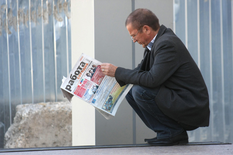 В ЗКО занижались сведения о численности безработных