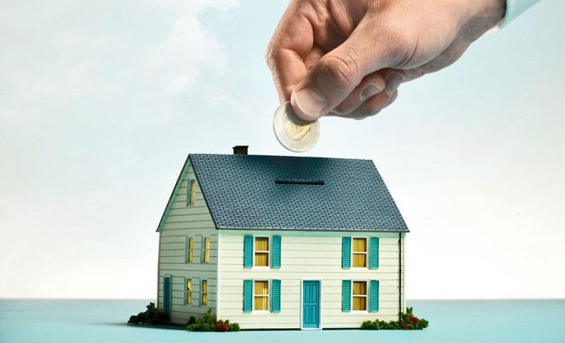 Цены на новое жилье в Казахстане за июль снизились на 0,1%