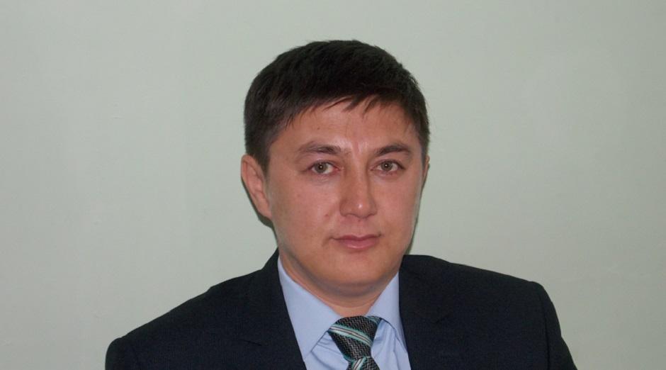 intriga-perevozchikam-v-vko-otmenyat-donachisleniya