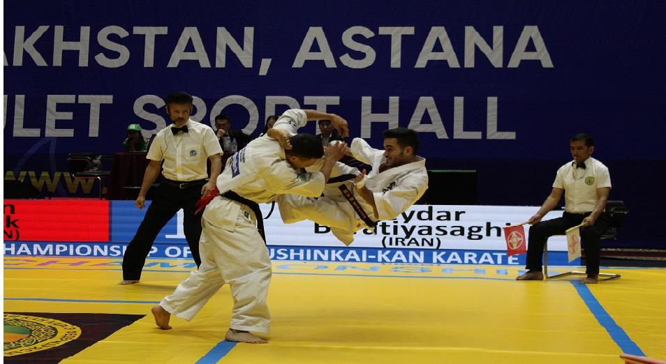 uchenik-sozdatelya-polnokontaktnogo-karate-ocenil-kazahstancev-v-astane