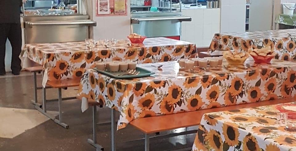 Проект работы школьных столовых в рамках ГЧП может оставить арендаторов ВКО без работы
