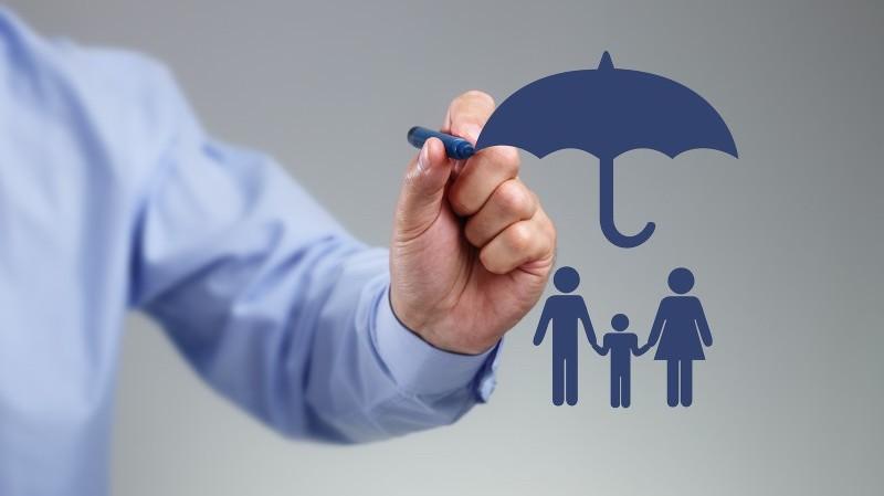 Страховой сектор РК в течение 10 лет может стать убыточной сферой – FinReview