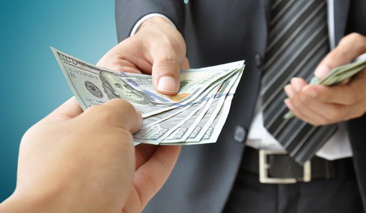 Казахстанским банкам потребуется создать допрезервы до 1 трлн тенге для покрытия проблемных кредитов – S&P