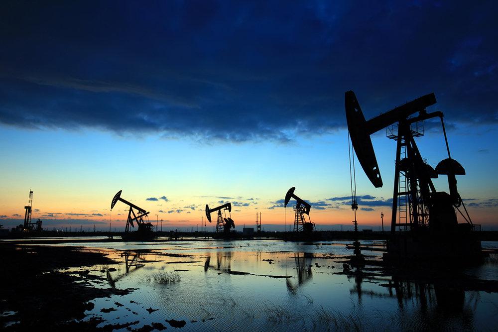 Спрос на нефть достигнет пика примерно к 2030 году