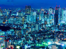 Япония смягчит с 1 сентября визовый режим для российских предпринимателей