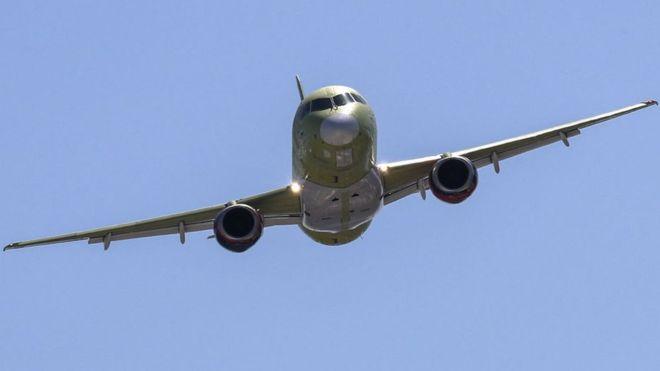 Пассажиропоток аэропортов Казахстана увеличился на 4,2%