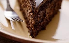 Четырехметровый торт испекли к празднованию Дня первого президента в Балхаше