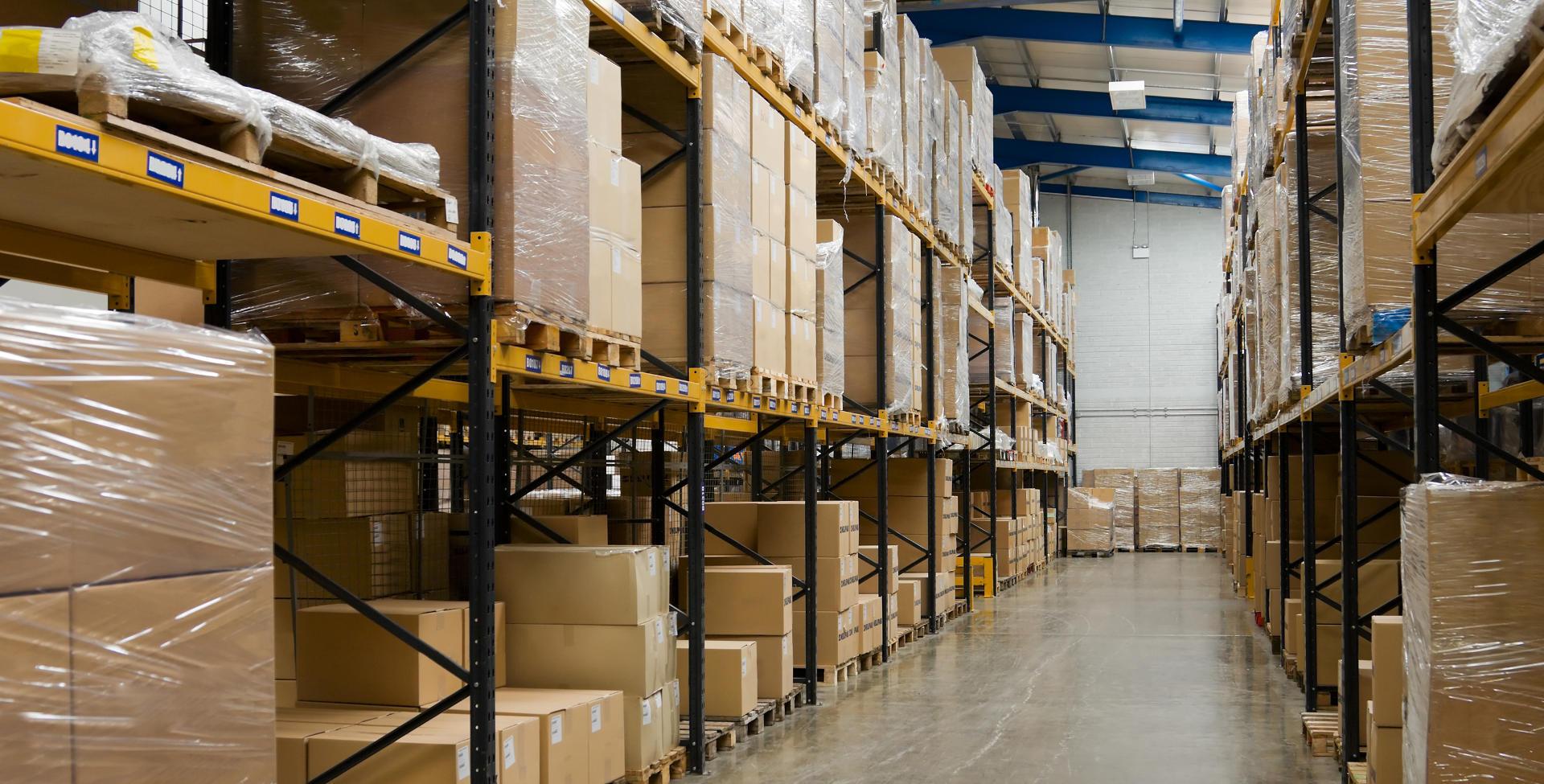 Потери бюджета от таможенных нарушений ввоза товаров из КНР составляют порядка 200 млрд тенге – КГД