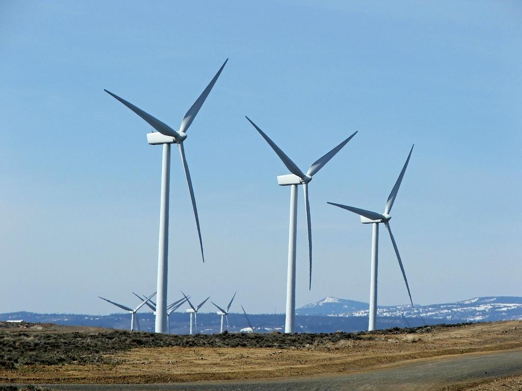 Прозрачен ли тариф на электричество?