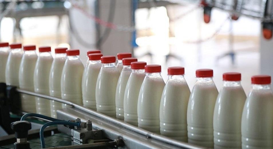 Чем закончилось дело о честной конкуренции двух молочных компаний